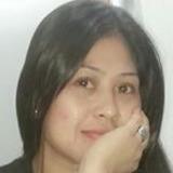 Asian Women in Philadelphia, New York #3
