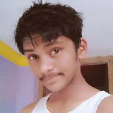 Saro from Kayalpattinam | Man | 22 years old | Scorpio