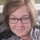 Tammy from Richmond   Woman   50 years old   Libra
