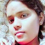 Jk from Bhopal | Woman | 21 years old | Capricorn
