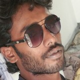 Raja from Cuddalore | Man | 29 years old | Pisces