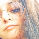 Johannalct from Saint-Raphael | Woman | 21 years old | Gemini
