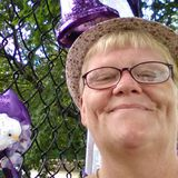 Jeano from Sioux Falls | Woman | 56 years old | Sagittarius