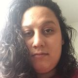 Neta from Newburgh | Woman | 31 years old | Pisces