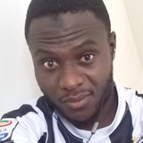 Fada from Liverpool | Man | 29 years old | Virgo