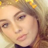 Jess from Kettering | Woman | 22 years old | Sagittarius