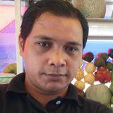 Rifaiafatar from Banda Aceh   Man   39 years old   Virgo