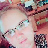 Chy from Punxsutawney | Woman | 23 years old | Aquarius