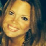 Agaporni from Murcia | Woman | 33 years old | Virgo
