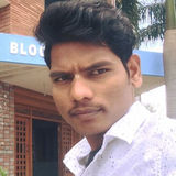 Pachhi from Yelahanka | Man | 27 years old | Sagittarius
