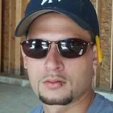Fredo from Birch Run | Man | 27 years old | Aquarius