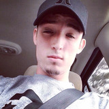 Jwal from Marion | Man | 25 years old | Scorpio