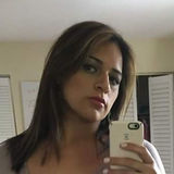 Maureen from Hialeah | Woman | 41 years old | Taurus