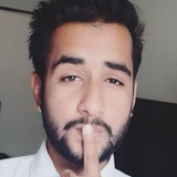 Viku from Samba | Man | 23 years old | Capricorn