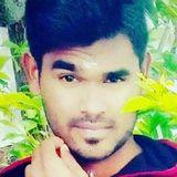 Raj from Attur | Man | 24 years old | Sagittarius