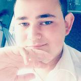 Codyc from Thibodaux | Man | 23 years old | Leo
