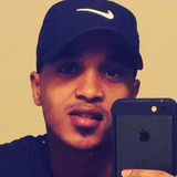 Kingston from Bellingham | Man | 23 years old | Leo