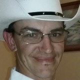 Cowboy from Lublin   Man   32 years old   Taurus