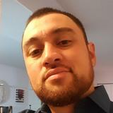 Mexman from Denver | Man | 35 years old | Virgo