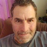 Smurphy from Des Moines | Man | 52 years old | Libra