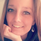 Court from New Braunfels | Woman | 34 years old | Virgo