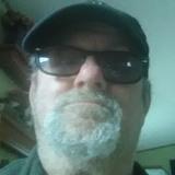 Bruce from Gilman | Man | 59 years old | Scorpio