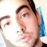 Lawton from Oklahoma City | Man | 22 years old | Taurus