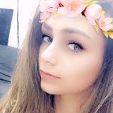 Missmizu from Rueil-Malmaison | Woman | 24 years old | Cancer