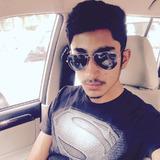 Aashesh from Batala | Man | 23 years old | Leo