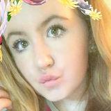 Daniellacuff from Harlow | Woman | 23 years old | Gemini