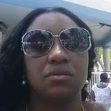 Meeki from New Rochelle | Woman | 38 years old | Aquarius