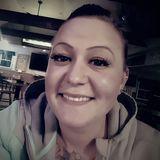 Janine from Ashburnham | Woman | 32 years old | Capricorn