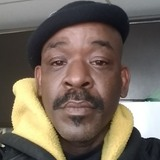 Herbd from Muskegon | Man | 55 years old | Leo