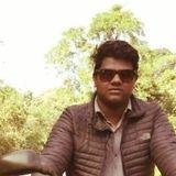 Ankit from Darjiling | Man | 29 years old | Aquarius