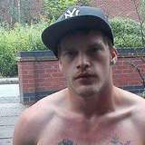 Bretnal from Kidderminster | Man | 29 years old | Aries