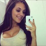Wetgirl from Millersburg | Woman | 28 years old | Taurus