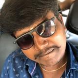 Samy from Chengalpattu | Man | 30 years old | Taurus