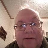 Jimbo from Monroe | Man | 51 years old | Cancer