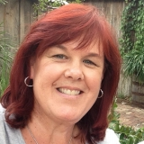 Nancy from Helotes | Woman | 58 years old | Virgo