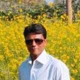 Pateldip from Gandhinagar | Man | 35 years old | Scorpio