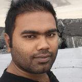 Mdkarim from Sharjah   Man   36 years old   Capricorn