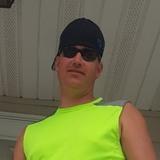 Jason from Green Bay | Man | 39 years old | Scorpio