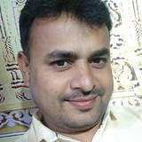 Munnu from Amla | Man | 29 years old | Virgo