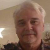 Rjclowerjr4Zo from Berkeley Springs   Man   60 years old   Aries