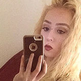 Hanna from Soldotna | Woman | 21 years old | Aries