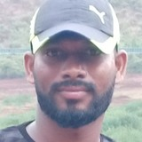 Chiru from Bagalkot | Man | 19 years old | Cancer