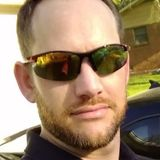 Morris from Anniston   Man   35 years old   Gemini