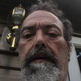 Oldguy from Boscobel | Man | 58 years old | Taurus