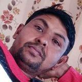 Kavyraj from Gondal | Man | 37 years old | Taurus