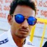 Mallesh from Patancheru | Man | 26 years old | Aquarius